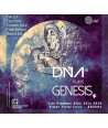 DNA '81 PLAYS GENESIS