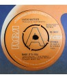 "BATTISTI LUCIO - BABY IT'S YOU (ANCORA TU) 7"" PROMO UK"