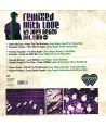 COMPILATION - REMIXED WITH LOVE BY JOEY NEGRO VOL. 2 PART B