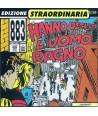 883 - HANNO UCCISO L'UOMO RAGNO EDIZIONE STRAORDINARIA ( 2LP GIALLO ED. LIMITATA NUMERATA )