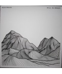 VULFPECK - HILL CLIMBER ( LP WHITE VINYL )