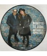 "DIROTTA SU CUBA - NOTHING IS IMPOSSIBLE (12"" PICTURE DISC)"