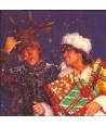 """WHAM - LAST CHRISTMAS - 7"""" WHITE VINYL"""