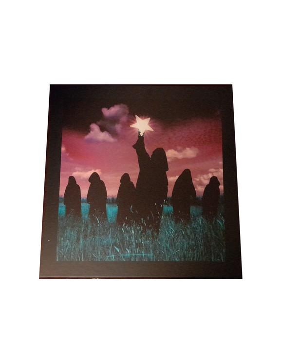 Porcupine Tree – The Delerium Years / 1991-1997