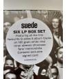 Suede – The Best Of Suede: Beautiful Ones 1992 - 2018