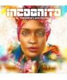 Incognito – Tomorrow's New Dream (2 LP)