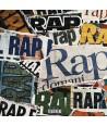 Charlie Charles (2) – Rap