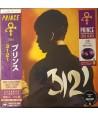 Prince – 3121 (2 PURPLE VINILE)