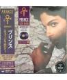 Prince – Musicology (2 purple vinile)