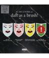 """The Art Of Noise – Daft As A Brush! (4 x vinile, 12"""")"""