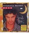 Samuele Bersani – Freak (LP - Yellow)