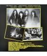 "Metallica – Ride The Lightning (BOX - 2LP- 12""-5CD-DVD)"