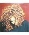 Janet Jackson – The Velvet Rope (2 LP - DEEP RED)