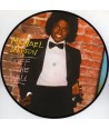Michael Jackson – Off The Wall (LP - PICTURE DISC)