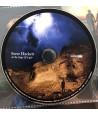Steve Hackett – At The Edge Of Light (LP - CD)