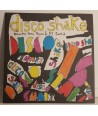 DIMITRI FROM PARIS & DJ ROCCA - DISCO SHAKE