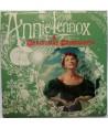LENNOX ANNIE - A CHRISTMAS CORNUCOPIA