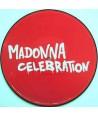 MADONNA - CELEBRATION (PDK RMX)
